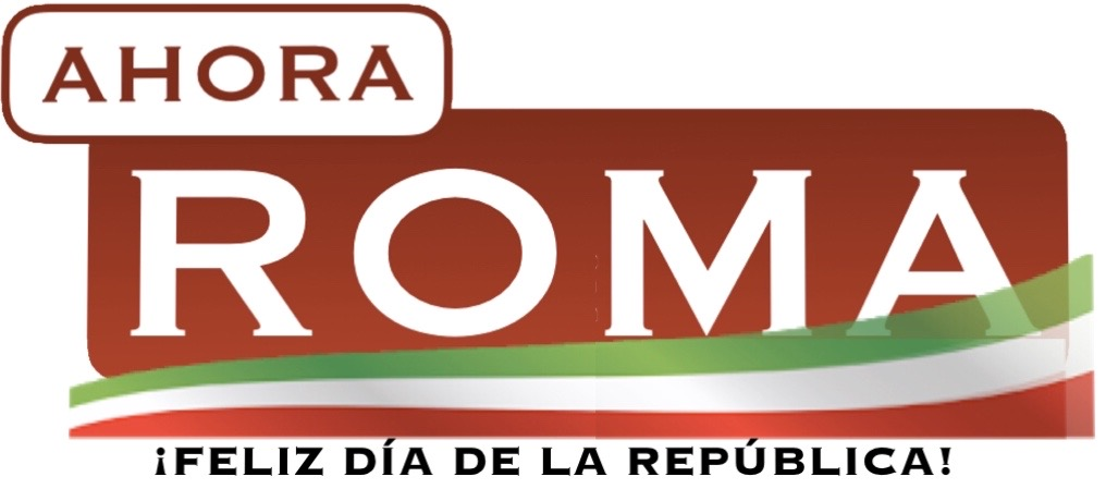 Ahora Roma - Noticias de Italia en español